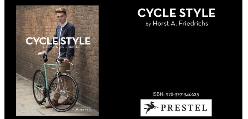 Cycle Style Video…