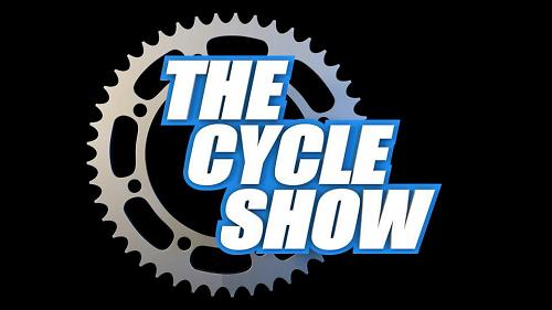 The Cycle Show & Lady Vélo…