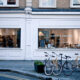 Bicycles and Brews – Good & Proper Tea at Tokyobike…
