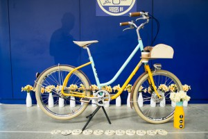 Bicycle Review: Series 01 by Milk Bikes…