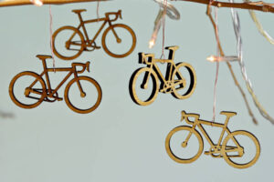 A Very Velo Christmas – Gift Guide…