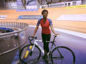 Jools-Walker-Lady-Velo-Track-Cycling