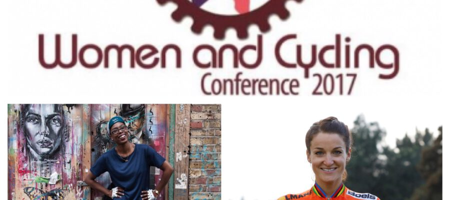 jools-walker-lizzie-deignan-women-and-cycling-conference