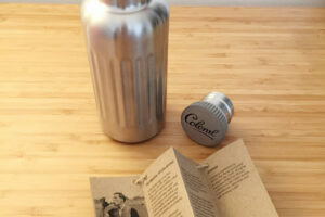 coloral-2018-cycling-bottle-ladyveo-velocitygirl